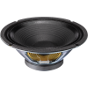 "Speaker - Celestion, 12"", G12-65 Heritage, 65W image 2"