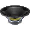"""Speaker - Celestion, 12"""", G12K-100, 100W, 8Ω image 2"""