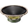 "Speaker - Celestion, 12"", G12M Greenback, 25W image 2"