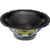 """Speaker - Celestion, 12"""", G12T-75, 75W image 2"""