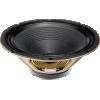 """Speaker - Celestion, 12"""", V-Type, 70W image 2"""