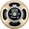 """Speaker - Celestion, 12"""", Vintage 30, 60W image 1"""