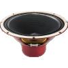 """Speaker - Celestion, 12"""", G12 Ruby, 35W image 5"""