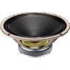 """Speaker - Celestion, 12"""", G12H, 30W image 2"""