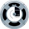 """Speaker - Celestion, 12"""", G12K-100, 100W, 8Ω image 1"""
