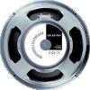 """Speaker - Celestion, 12"""", G12T-75, 75W image 1"""