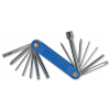 Multi-Tool - CruzTOOLS GrooveTech, for Guitar and Bass image 2