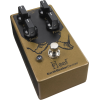 Effects Pedal – EarthQuaker Devices, Hoof™, Hybrid Fuzz image 3