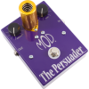 Effects Pedal Kit - MOD® Kits, The Persuader, Tube Drive image 1