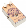 Effects Pedal Kit - MOD® Kits, The Thunderdrive, Overdrive image 2