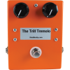 Effects Pedal Kit - MOD® Kits, The Trill, Tremolo image 2