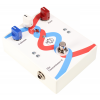 Effects Pedal Kit - MOD® Kits, The Contortionist II, Fuzz image 2