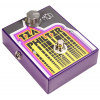 Effects Pedal Kit - MOD® Kits, The Tea Philter, T Filter image 2