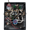 Effects Pedal Kit - MOD® Kits, The Persuader Deluxe, Overdrive image 5