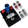 Effects Pedal Kit - MOD® Kits, The Persuader Deluxe, Overdrive image 1