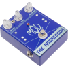 Effects Pedal Kit - MOD® Kits, The Aggressor, Distortion image 3