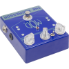 Effects Pedal Kit - MOD® Kits, The Aggressor, Distortion image 4