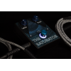 Effects Pedal Kit - MOD® Kits, The Saturator image 3