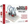 Kit - BusBoard, Junior Genius Blinky Lights Kit image 1