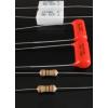 Snubber Kit - eliminate fuzz from amplifier image 2