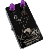 Effects Pedal Kit - MOD® Kits, The Thunderdrive Deluxe LTD, Overdrive image 1