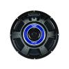 """Speaker - Eminence, 12"""", Legend EM12N, 200W, 8 Ohm image 1"""