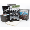 Effects Pedal – EarthQuaker Devices, Data Corrupter™, Monophonic Harmonizing PLL image 8