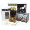 Effects Pedal – EarthQuaker Devices, Hoof™, Hybrid Fuzz image 8