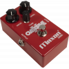 Effects Pedal - Maxon, OD808X, Overdrive Extreme image 1