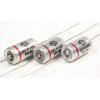 Capacitor - Mod® Electronics, 600V, Oil Filled, Axial Lead image 1
