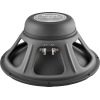 "Speaker - Jensen® Jets, 12"", Tornado Stealth 100, 100W image 3"