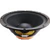 "Speaker - Celestion, 12"", Neo 250 Copperback, 250W, 8Ω image 4"