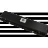 Reverb Tank - Mod®, 4AB3C1B, Long Decay, 2-Spring image 1
