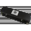 Reverb Tank - Mod®, 8EB2C1B, Medium Decay, 3-Spring image 1