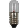 Dial Lamp - #48, T-3-1/4, 2.0V, .06A, Screw Base image 2