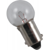 Dial Lamp - #55, G-4-1/2, 7.0V, .41A, Bayonet Base image 2