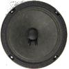 "Speaker - Eminence® Patriot, 6"", 620H, 20W, 4 Ω image 2"