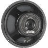 "Speaker - Eminence® American, 10"", Alpha 10A, 150W, 8Ω image 1"