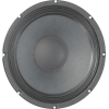 "Speaker - Eminence® American, 10"", Alpha 10A, 150 watts image 2"