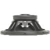 "Speaker - Eminence® American, 10"", Alpha 10A, 150W, 8Ω image 3"