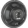 "Speaker - Eminence® American, 12"", Alpha 12A, 150 watts image 1"