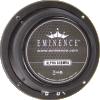 "Speaker - Eminence® American, 6"", Alpha 6CBMRA, 100 watts image 1"
