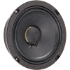 "Speaker - Eminence® American, 6"", Alpha 6CBMRA, 100 watts image 2"