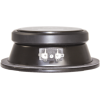 "Speaker - Eminence® American, 6"", Alpha 6CBMRA, 100W, 8Ω image 3"