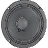 "Speaker - Eminence® Neodymium, 6"", Alphalite 6A, 100W, 8Ω image 2"