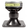 Supertweeter - Eminence®, APT:80, 35W, 8Ω, 80˚ Conical Dispersion image 3