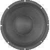 "Speaker - Eminence® American, 10"", Beta 10A, 250W, 8Ω image 2"