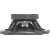 "Speaker - Eminence® American, 10"", Beta 10A, 250W, 8Ω image 3"