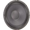 "Speaker - Eminence® American, 10"", Beta 10CMBRA, 200W, 8Ω image 2"