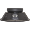 "Speaker - Eminence® American, 10"", Beta 10CMBRA, 200W, 8Ω image 3"